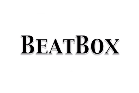 Screenshot More CowBell BeatBox – A Virtual Must Have Jam Box