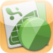 "GreatApp - ""Microsoft Excel 2010 version"""