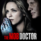 The Mob Doctor: Sibling Rivalry