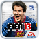 iPad Game - FIFA SOCCER 13 by EA SPORTS