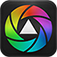 InstaShapes - Snap pics & krop photos into shapes