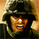 Modern Combat: Sandstorm app icon