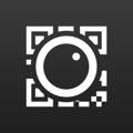 QRコードリーダー for iPhone 〜シンプルで使いやすいQRコード・バーコード読み取り用アプリ〜