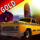 Taxi Cabs Mania : New-York Crazy Speed Night - Gold Edition